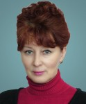 Довнер Светлана Михайловна