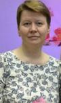 Федькушова Светлана Ивановна