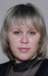 Белая Анна Борисовна