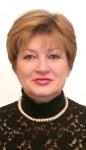 Хахлова Нина Николаевна