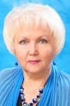 Болотова Татьяна Михайловна