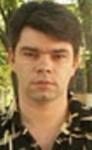 Рыбанов Александр Александрович