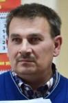 Бездень Павел Петрович
