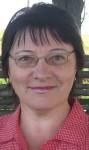 Анисенко Надежда Петровна