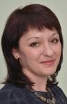 Яковлева Елена Николаевна
