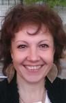Бурангулова Злата Николаевна