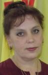 Шуплецова Лариса Юрьевна