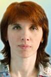 Фомина Светлана Леонидовна