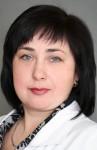 Зарипова Гюзель Ахметовна