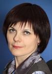Трофимова Наталья Сергеевна