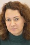 Сай Юлия Владимировна