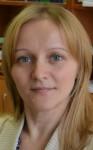Носова Анна Викторовна