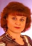 Манькова Елена Александровна