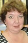 Штолер Наталья Николаевна