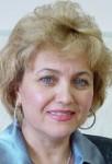 Насонова Наталия Николаевна