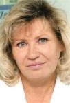 Ваншиний Наталья Станиславовна