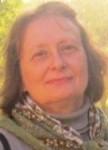 Танюшина Елена Владимировна