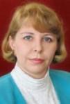 Попова Татьяна Васильевна