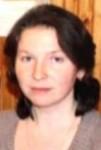 Палицына Надежда Викторовна