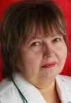 Куфтерина Татьяна Робертовна
