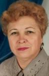 Сапожникова Нина Григорьевна