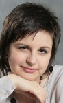Мизина Ольга Владимировна