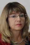 Кобелева Ольга Валентиновна