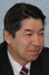 Грищук Владимир Андреевич