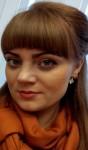 Иванова Анастасия Игоревна