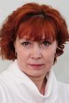 Баранова Елена Александрова