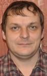 Ковалев Антон Павлович
