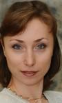 Синицына Станислава Валерьевна