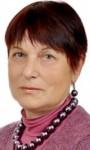 Силантьева Ирина Аркадьевна