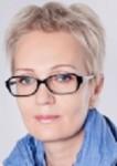 Салахова Ирина Викторовна
