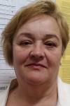 Карамыслова Ольга Владимировна