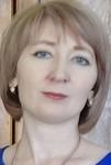 Юдакова Ольга Федоровна