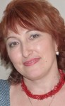 Данилова Татьяна Витальевна