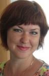 Пыжьянова Ирина Васильевна