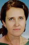 Шпак Елена Михайловна
