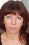 Понкратова Татьяна Анатольевна