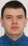 Апталаев Марат Назимович