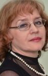 Леонова Ольга Владимировна
