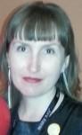 Голоулина Ольга Владимировна