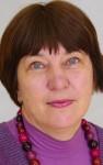 Черномазова Ольга Леонидовна