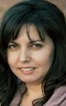 Горюнова Марина Владимировна