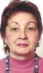 Ефименко Татьяна Владимировна