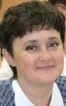 Динер Татьяна Геннадьевна