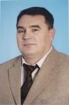 Залакаев Фарит Нургалиевич