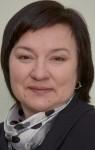 Ковтуненко Ольга Борисовна