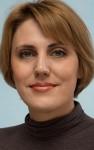 Щетущенко Ирина Владимировна